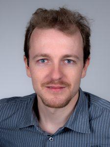 Freie Wähler Windach - Stephan Knake