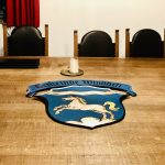 Freie Wähler Windach - Sitzungssaal