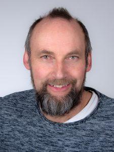 Freie Wähler Windach - Josef Thoma