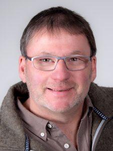 Freie Wähler Windach - Ulrich Hochleitner