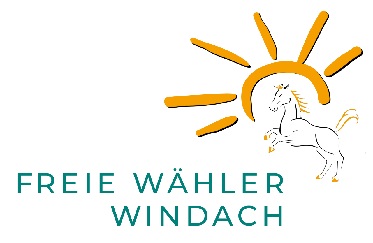 Freie Wähler Windach