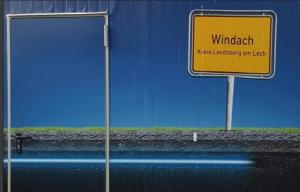 Freie Wähler Windach - Glasfaser 2