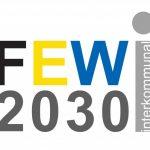 FEWI2030